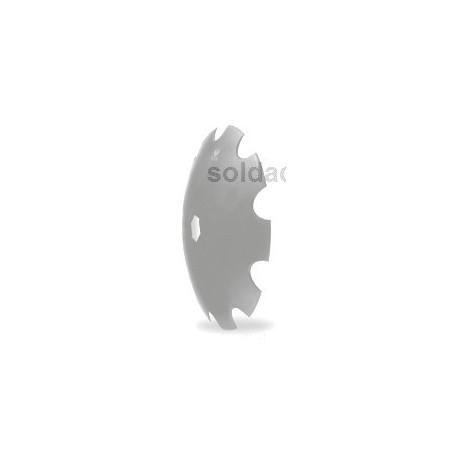 Disco 007 D 115x222.jpg