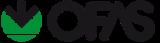 Logo Ofas